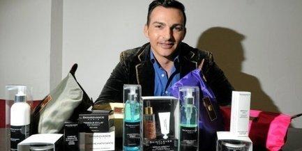 SkinClever, la marque cosmétique personnalisable | ma revue | Scoop.it