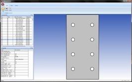 DSTVIEWER | Steel Structure production | Scoop.it