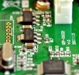 Computer Repair Tracking Softwar   jstarkd roger   Scoop.it
