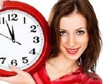 Curso de Inglês | Cursos 24 Horas | Cursos Online | Scoop.it
