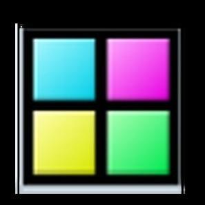 Les outils SEO gratuits pour suivre le positionnement de votre site - Journal du Net | SEO | Scoop.it