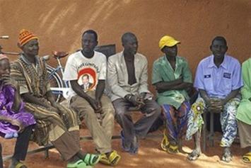 Des applications linguistiques pour apprendre les langues africaines | TIC et TICE mais... en français | Scoop.it