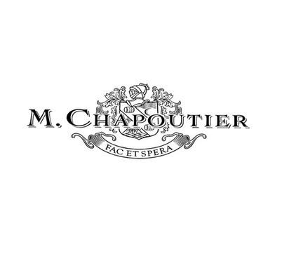 Interview Michel Chapoutier: Qu'est ce qu'un vin «naturel» et quels principes éthiques devrait respecter un vigneron « nature »? | vin naturel | Scoop.it