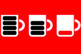 How to Drink Your Coffee: There's an App for That - BusinessWeek | Kickin' Kickers | Scoop.it
