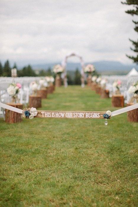 "corso ""Wedding Planner e Marketing operativo"" | Marketing Awakens - Strategie Web | Scoop.it"