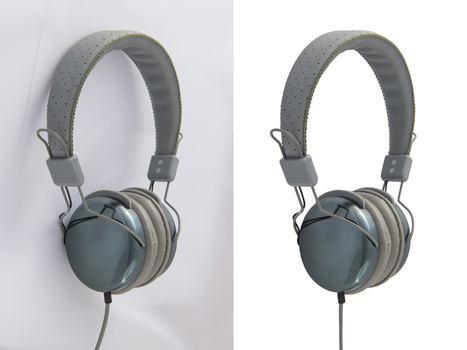 Product Photo Retouching Service | Photoworks Direct London | Photo Restoration | Scoop.it