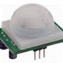 Open Alarm: El sistema de alarma hogareña de NeoTeo (II) - Neoteo | Proyectos electrónicos Varios | Scoop.it
