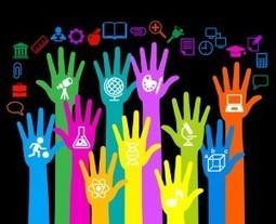 Creating an Innovative Culture: Top 4 Ideas to Drive Innovation Through HR » Wisepreneur: Creativity & Innovation for Entrepreneurs | Mentalidad de Liderazgo | Scoop.it