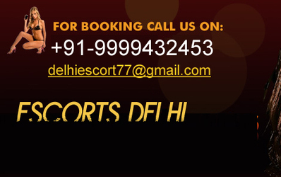 Escort Delhi Service by Independent Delhi Escorts | Delhi Escort Agency presents top rated escort Call girl | Scoop.it