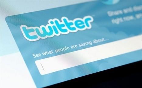 Twitter rend fonctionnel le symbole $ | Articles Réseaux Sociaux | Scoop.it