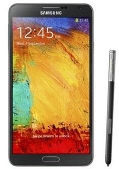 Harga Samsung Galaxy Note 10.1 (Edisi 2014), Spesifikasi, Fitur | GSMCeria.com | Harga Hape Terbaru | Scoop.it