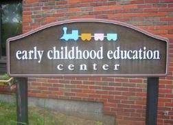 Early childhood education, Home,private preschool,   Early Childhood Education Bayside   Scoop.it