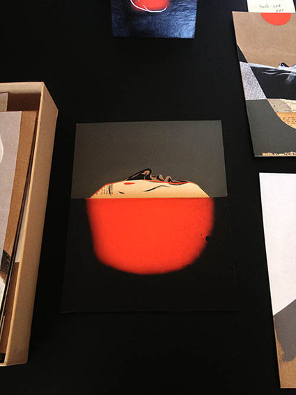 Dave Kinsey : une vidéo et une expo - Graffiti Art Magazine | Art vidéo | Scoop.it