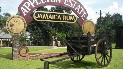 Jamaica: 10 can't-miss experiences | Caribbean Island Travel | Scoop.it