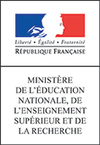 stages PAF 2016-2017 - Éducation aux médias | Académie de Strasbourg | CLEMI - Veille sur l'Education aux médias et à l'information | Scoop.it