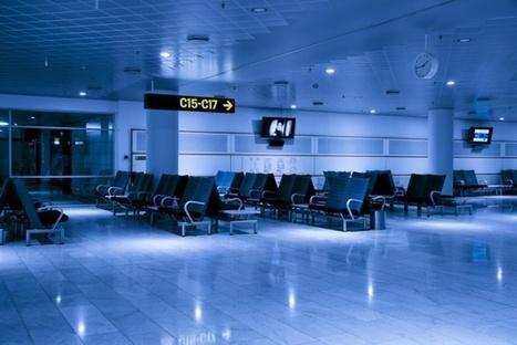 Danske lufthavne blandt bedste i Europa - Danmark lufthavn | Denmark | Scoop.it
