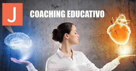 Coaching educativo o el reto de aprender desde la emoción | Per llegir | Scoop.it