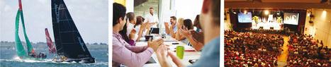 Motiver ses collaborateurs autrement que par le salaire, c'est possible | bonimenteur | Scoop.it