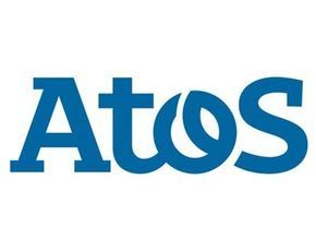 Fraudster ATOS fined for supplying fake crip detectors for use in fitness for work tests | YES for an Independent Scotland | Scoop.it