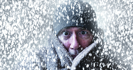 5 Reasons to Sell BEFORE Winter Hits   All Wisconsin News   Scoop.it