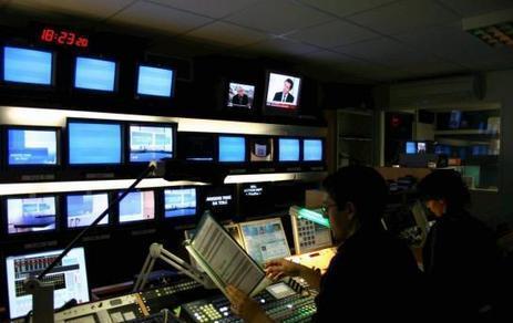 Chaîne TNT en Ile-de-France : Télif n'a plus les faveurs du CSA | Local TV - Télévisions Locales | Scoop.it