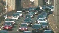 NY-NJ area could witness huge traffic tie-ups for Super Bowl - The Trucker   www.SmartDispatching.com   Scoop.it