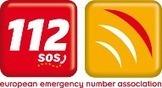 EENA - European Emergency Number Association - News | Emergency Call Centre | Scoop.it