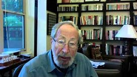 Ed Schein - YouTube | Leading teams | Scoop.it