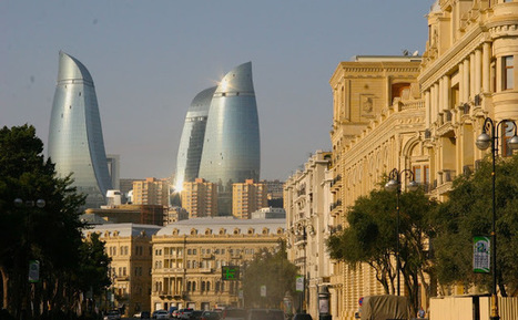 Azerbaijan recalls Consul General from Turkey | Global politics | Scoop.it