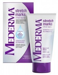 Mederma Mederma Stretch Marks Therapy Review | Best Stretch Mark Removal Cream | Scoop.it
