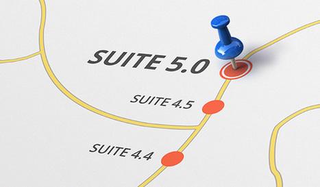 DHTMLX Suite Roadmap: Plans, Wishes, Your Participation   DHTMLX JavaScript UI Library   Scoop.it