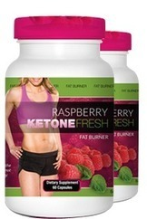 Raspberry Ketone Fresh | Natural way to lose extra pounds! | Scoop.it