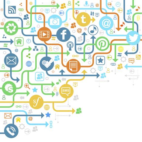 Avis d'experts | C'est Le Business De L'avenir: Le Big Data | Data Mining (exploration de données) | Scoop.it