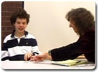 Literacy Instruction for Individuals with Multiple Disabiltiies | Communication and Autism | Scoop.it