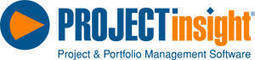 Project Insight Upgrades Project Management Software With Workflows and ... - Marketwired (press release) | Project Management | Scoop.it
