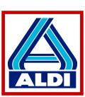 Formación Profesional DUAL en supermercado ALDI de Palencia | Empleo Palencia | Scoop.it