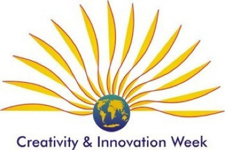 World Creativity and Innovation Week - A Creativity Rewind | The Brainzooming Group | Strategy Consulting and Strategic Planning | Cultivating Creativity | Scoop.it