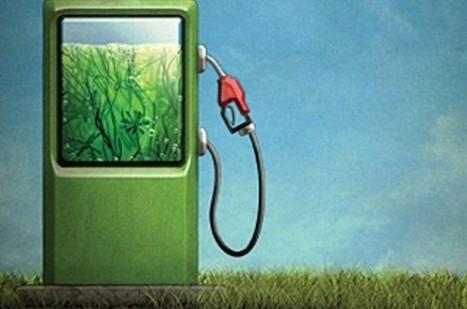 Auto ecologica a urina: un'invenzione per la mobilità sostenibile - NanoPress Donna | biciclette elettriche | Scoop.it