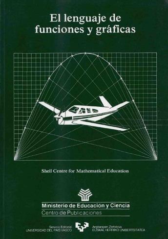 Blog Mateguay bloga: 2 libros imprescindibles: funciones y problemas | MATEmatikaSI | Scoop.it
