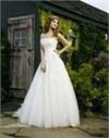 Wedding Dresses by Sincerity Bridal | Wedding Dress Inspiration | Scoop.it