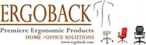 Boss Office Seating | Best Boss Ergonomic Chairs, Furniture & Products | Boss Office Seating by Ergoback | Scoop.it