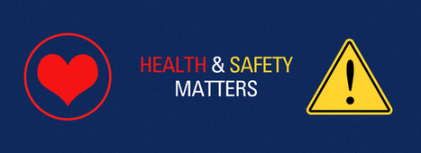 Why Stay Away From Inexpensive Health And Safety Training Cour... | Nebosh courses | Scoop.it