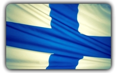 Why Do We Focus On Finland? A Must-Have Guidebook | #finnedchat | Scoop.it