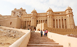 Golden Triangle India Tour   India Travel Package   Scoop.it
