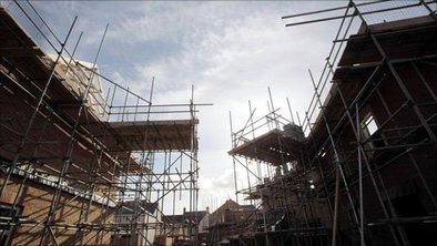 Miliband to call for penalties for developers 'hoarding' land | AC Affairs | Scoop.it
