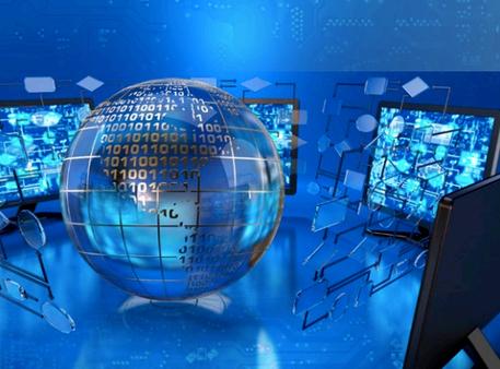 El Big Data cambiará nuestras vidas para siempre   The lack of information is an exciting stimulus. Sobrecarga sensorial, la Información agobia   Scoop.it