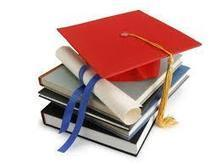 TRİPLESHOPPİNG: Education | tripleshopping | Scoop.it