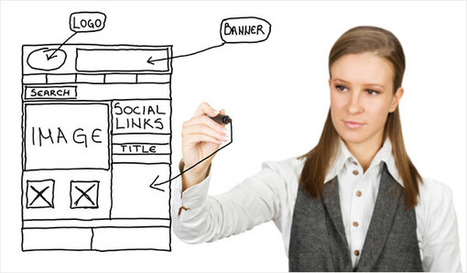 Creating Free Interactive Mini Sites as a Form of Lead Generation | Web Content Enjoyneering | Scoop.it