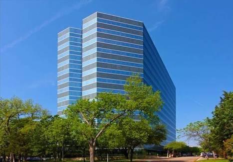Florida-based investor Parmenter Realty makes Dallas building buy - Dallas Morning News   Babylone Condos   Scoop.it