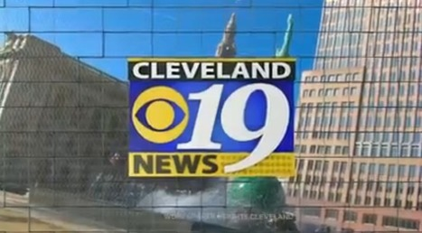Cleveland Station's Rebranding Panned by Paper - TVSpy   Digital-News on Scoop.it today   Scoop.it
